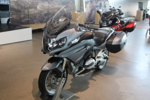 BMW-Welt2