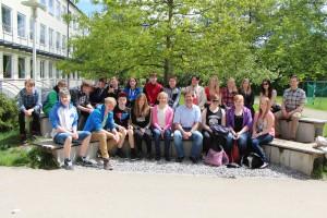 Realschule Füssen
